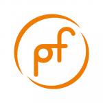Logotipo de paulafernandez.es